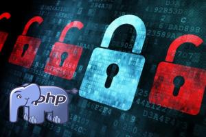 Dicas de Segurança com PHP