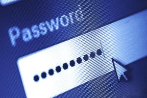 Hash de Senhas com API Password Hashing no PHP