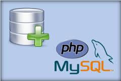 Inclusão - Sistema de Cadastro com PHP + PDO e MySQL