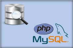 Consulta - Sistema de Cadastro com PHP + PDO e MySQL