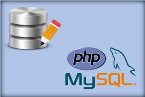 Edição - Sistema de Cadastro com PHP + PDO e MySQL
