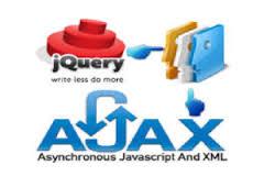 AJAX com jQuery - Série de vídeos com exemplos