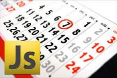 Validar período entre Datas com JavaScript | Dica