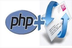 Enviar e-mails localhost com PHP e PHPMailer