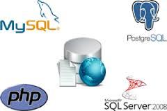 Paginação de Dados no PHP com PDO - Introdução