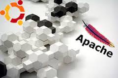 Ativar e Desativar módulos Apache no Ubuntu | Dica