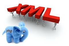 Aprenda como ler arquivos XML com PHP