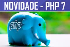 PHP 7 - Liberado primeira versão Alpha | Dica