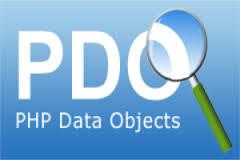 Curso sobre PHP com PDO | Vídeos