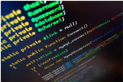 Desde quando Desenvolvimento de Software se tornou obra assistencial!