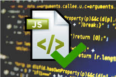 Validar Formulário usando JavaScript