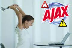 Aprenda como debugar AJAX sem plugin