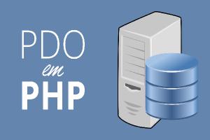 DSN PDO - diversos bancos de dados | Dica