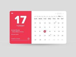 Funções PHP data e hora